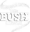 The Bush League