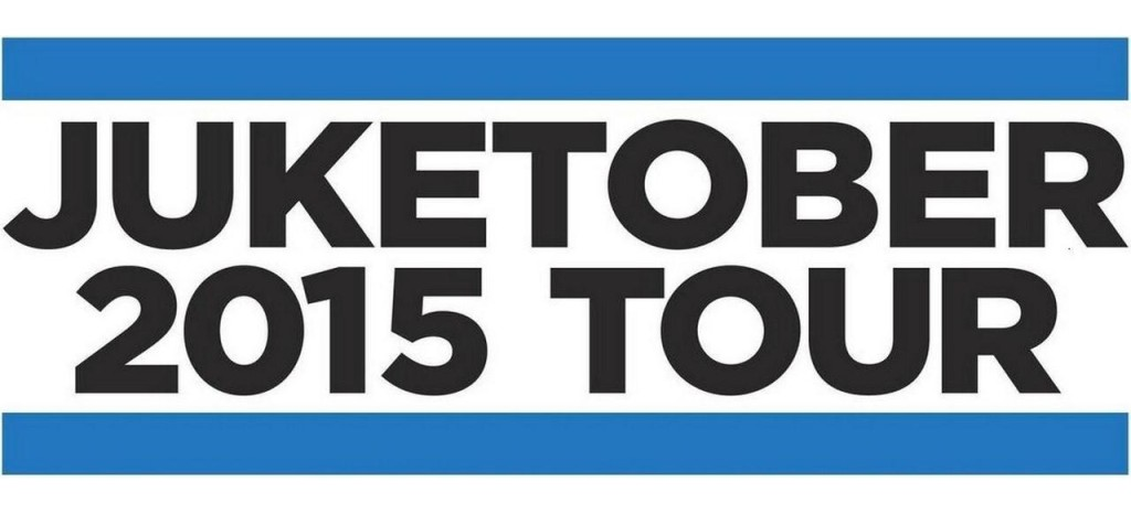 JUKETOBER_2015_TOUR_banner1